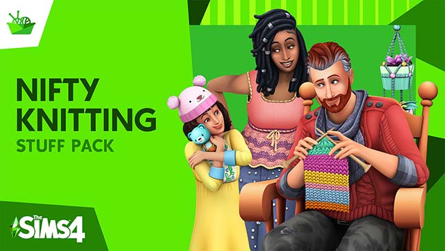 The Sims 4 Free Download (v1.68.154.1020 & ALL DLC's)