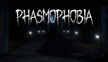 Phasmophobia Free Download (LATEST v0.2 & Multiplayer)
