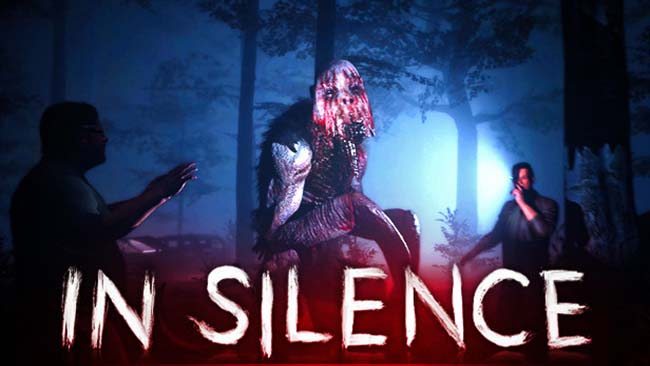 In Silence Free Download (v0.50 & Multiplayer)