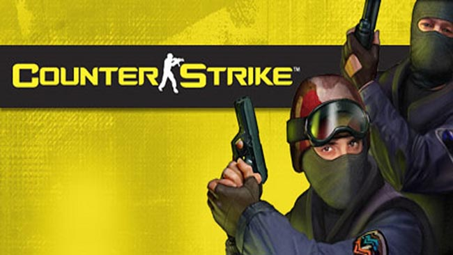 Counter-Strike 1.6 Free Download