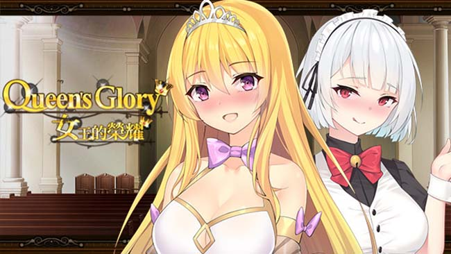 Queens Glory Free Download