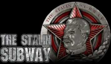 The Stalin Subway Free Download