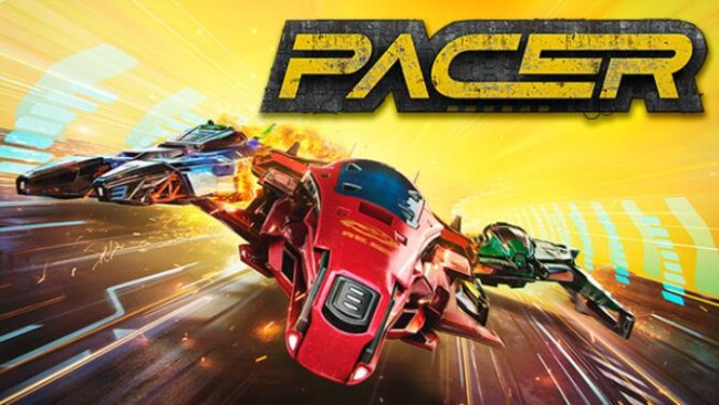 Pacer Free Download (v1.10)