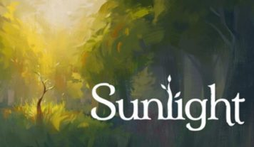 Sunlight Free Download
