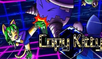 Copy Kitty Free Download