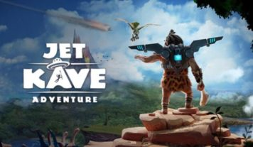 Jet Kave Adventure Free Download