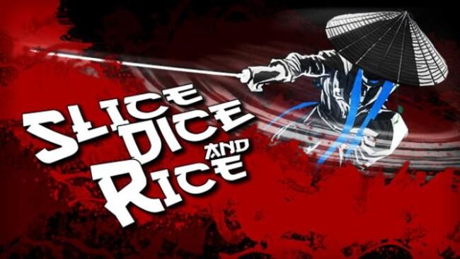 Slice, Dice & Rice Free Download (v01.27.2020)