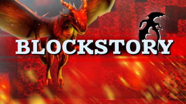 Block Story Free Download (v13.0.6)