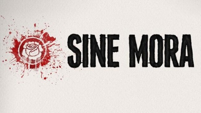 Sine Mora Free Download