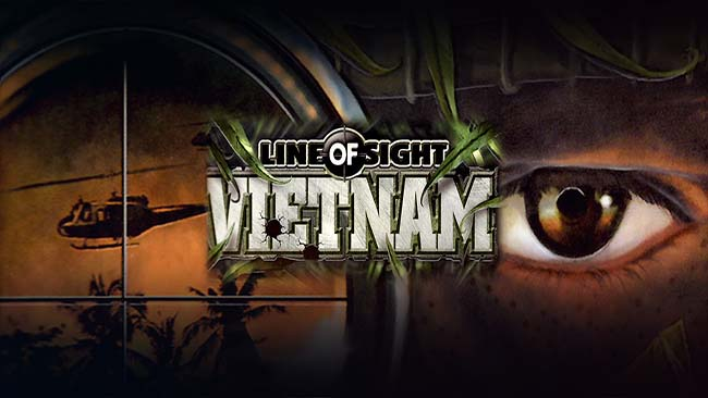 Line Of Sight: Vietnam Free Download